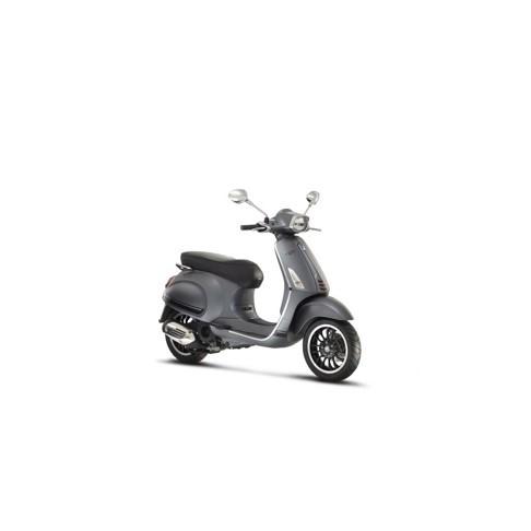 Piaggio Vespa Sprint 150