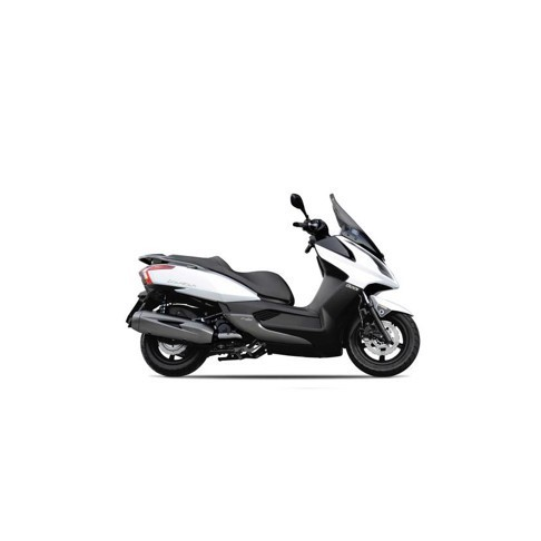 Kymco Downtown 300 ABS