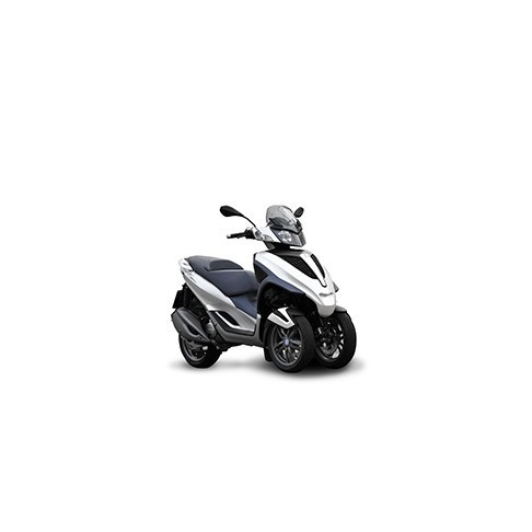 Piaggio MP3 300 IE Sport LT ABS