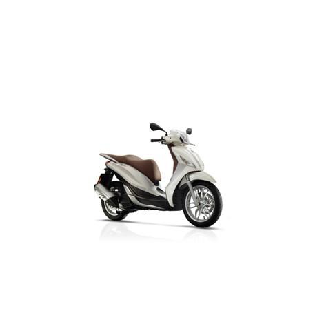 Piaggio Medley 150 ABS
