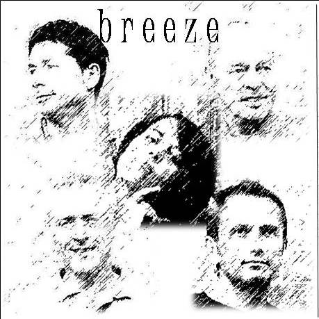 Demo CD 2012