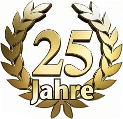 1992 - 2017