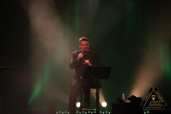 ROBERT LOUIS GRIESBACH