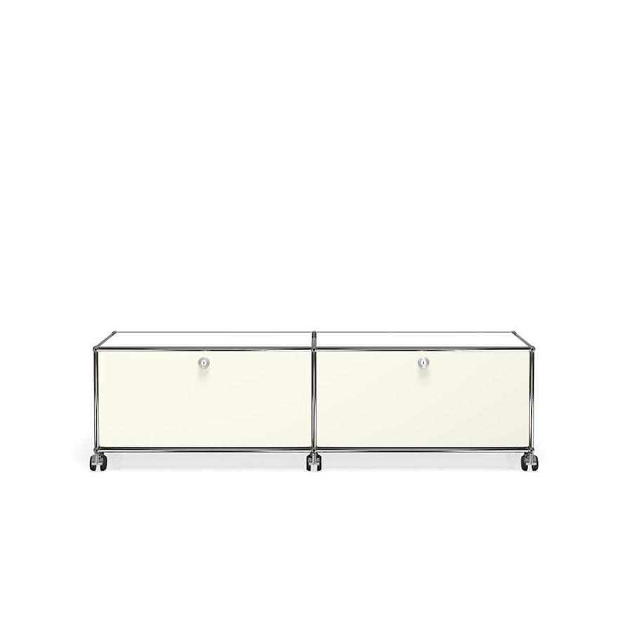 sideboards m bel. Black Bedroom Furniture Sets. Home Design Ideas