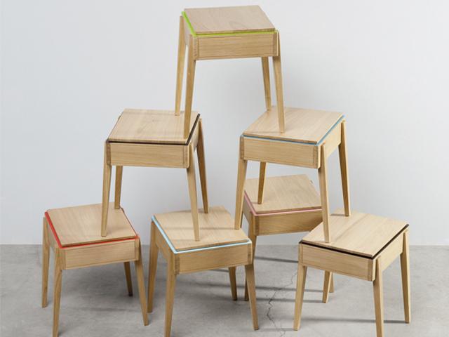 mobilier et objets ludiques made in france julie gaillard design mobilier art de la. Black Bedroom Furniture Sets. Home Design Ideas