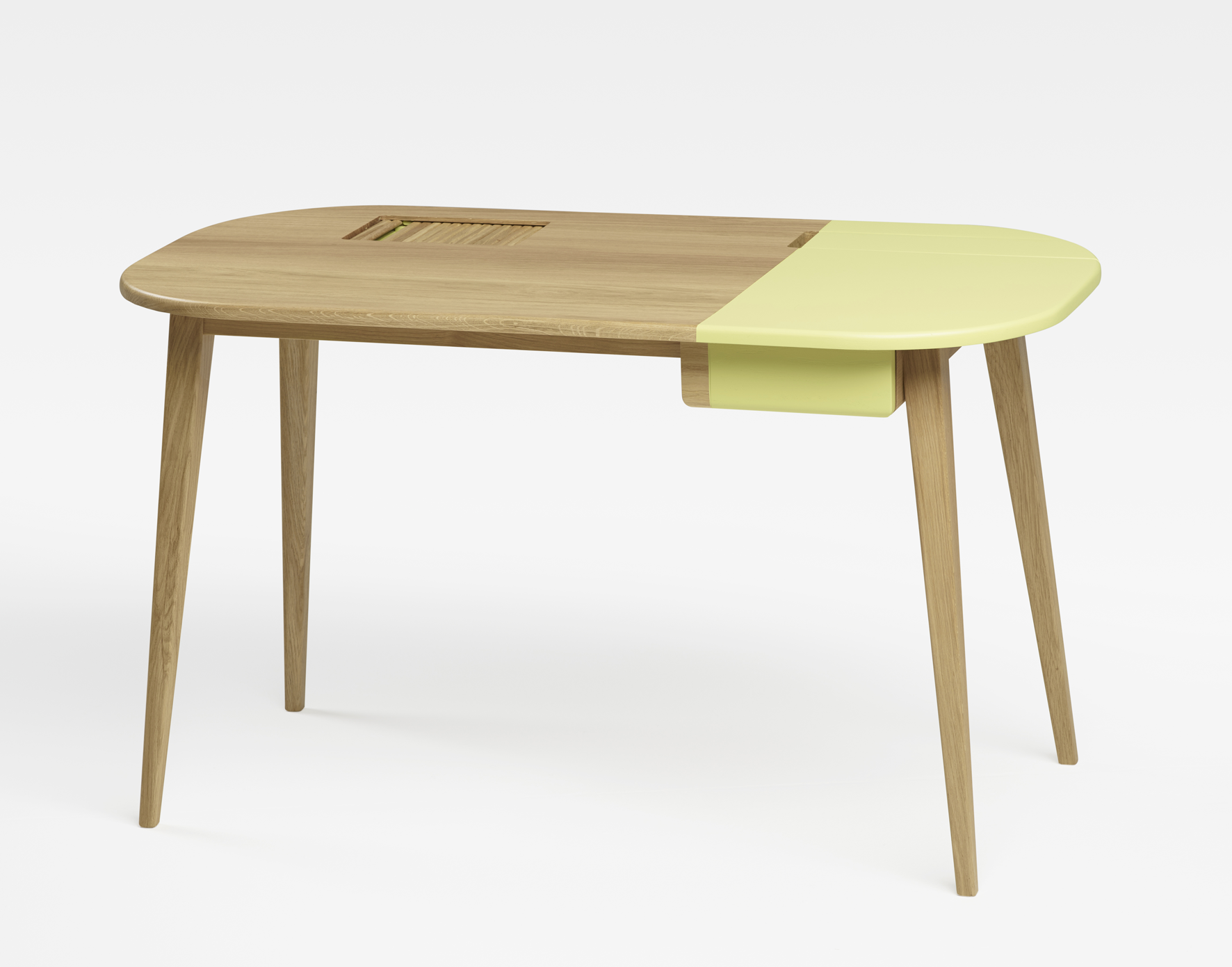 collection latitude. Black Bedroom Furniture Sets. Home Design Ideas