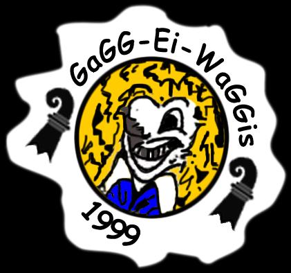 GaGG-Ei-WaGGis