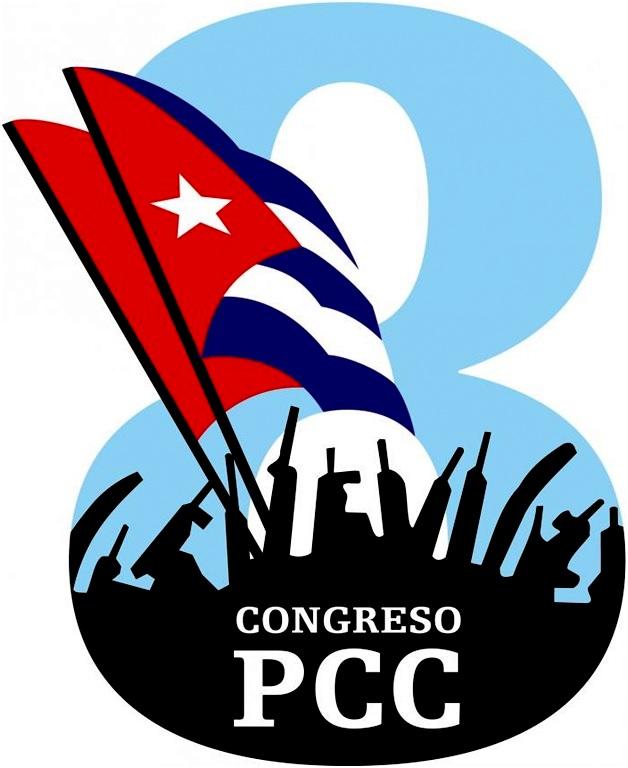 Τον Απρίλη το 8ο Συνέδριο του ΚΚ Κούβας