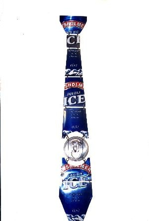 Ice (dänisches Bier)