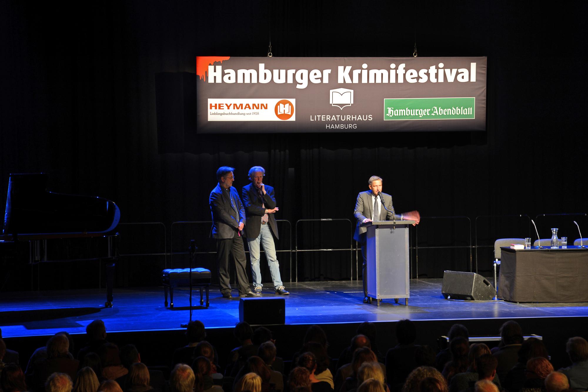Hamburger Krimifestival 2015