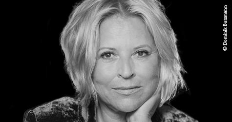 Elisabeth Herrmann Hamburger Krimifestival 2019