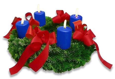 Wir Wunschen Frohe Weihnachten Und Einen Guten Rutsch Ins Jahr 2017