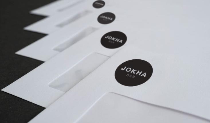 Jokha Bar Kunischs Webseite