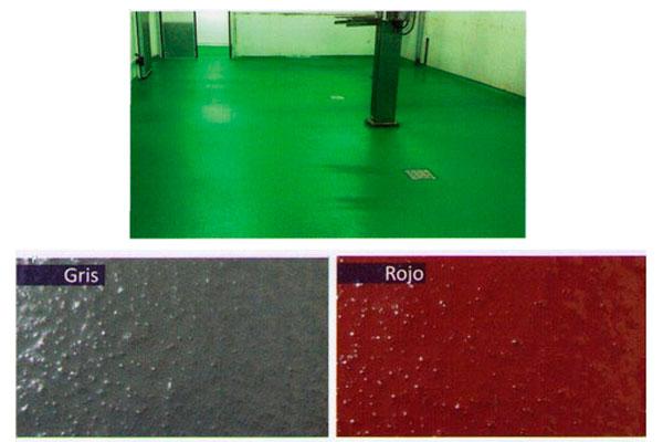 mantenimiento, suelos, epoxi, pavimentos