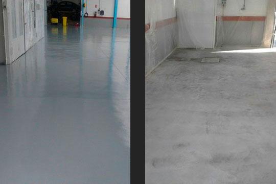 pavimentos, suelos, resinas epoxi, suelos epoxi, aplicación resina epoxi, instalar, tipos de pavimentos