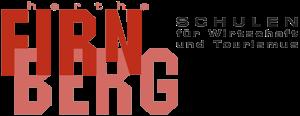 Hertha Firnberg Schulen für Wirtschaft und Tourismus in Wien, Firnbergplatz 1, 1220 Wien