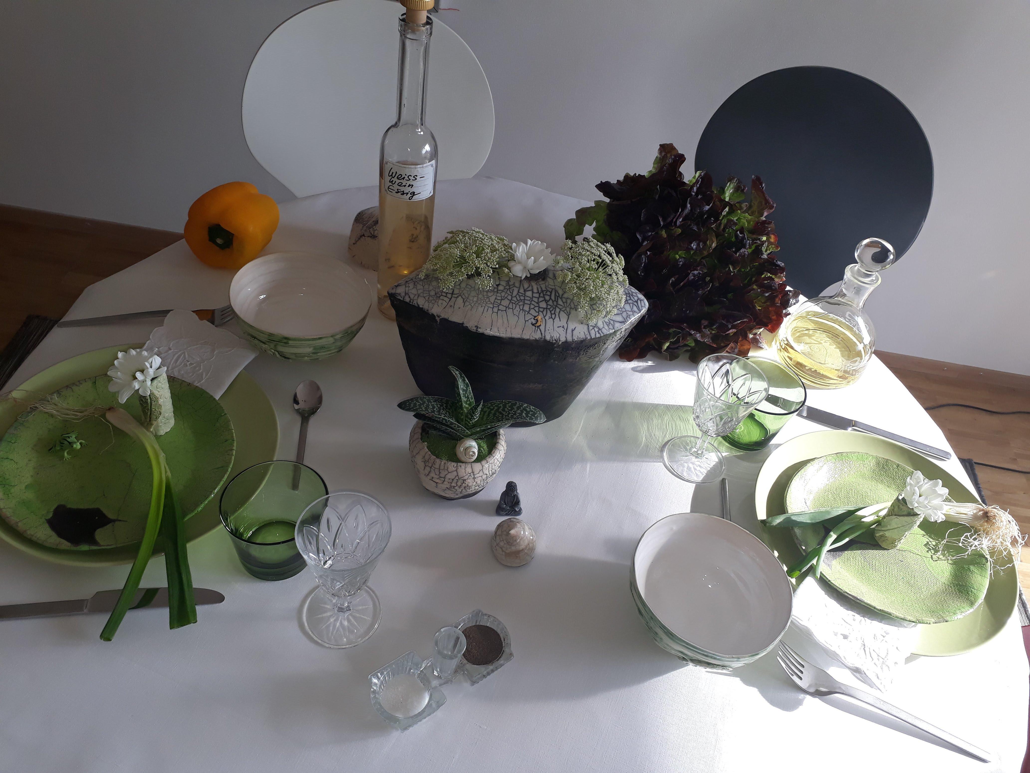 kochen f r g ste gemeinsam erleben gila fankhausers webseite. Black Bedroom Furniture Sets. Home Design Ideas