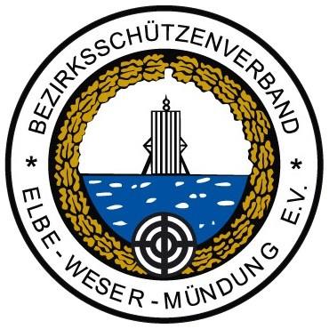 Bezirksschützenverband Elbe-Weser-Mündung e. V.