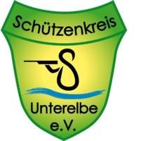 Schützenkreis Unterelbe e. V.