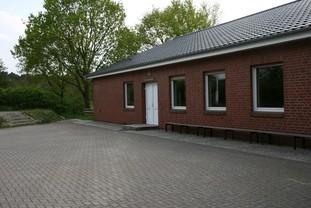 Schützenhalle Sebastian