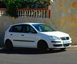 Mietauto VW Polo