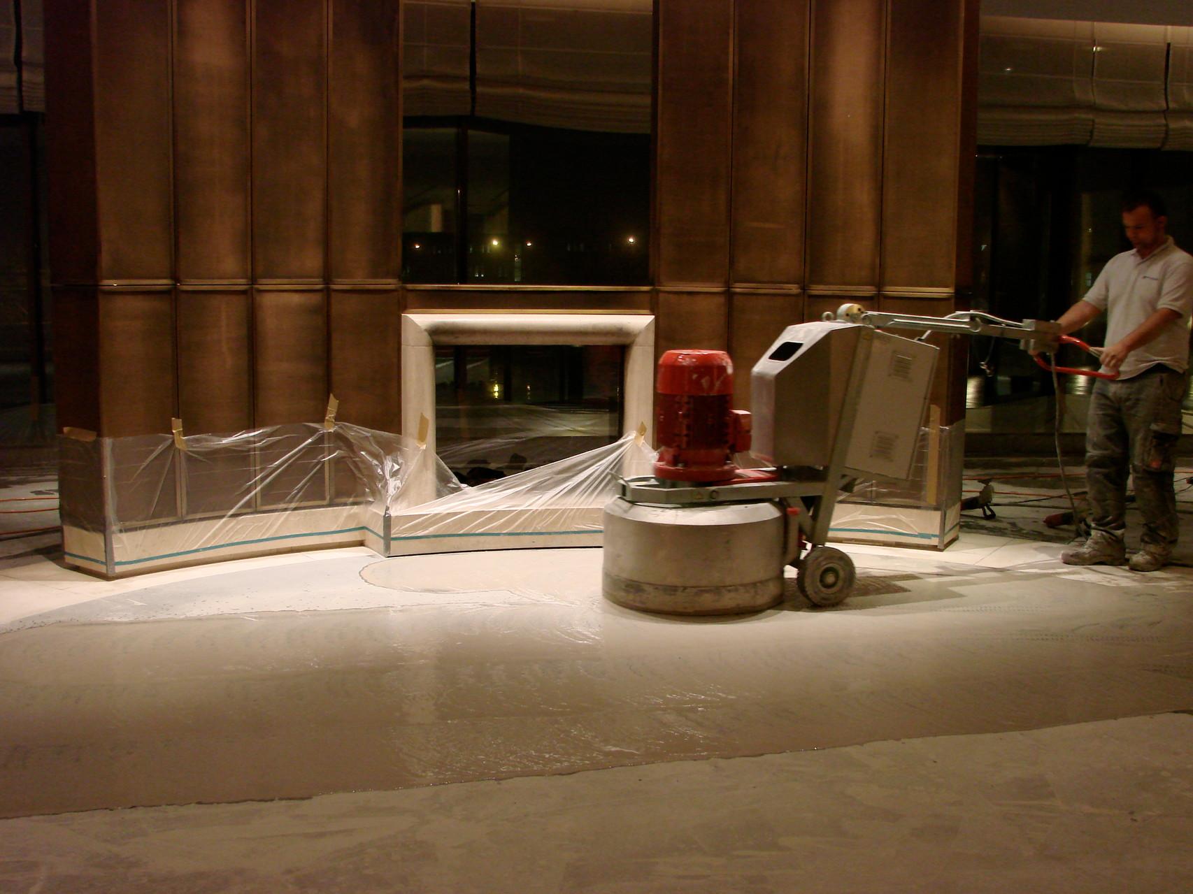 marmorsanierung marmor schleifen polieren impr gnieren marmor schleifen marmor schleifen. Black Bedroom Furniture Sets. Home Design Ideas
