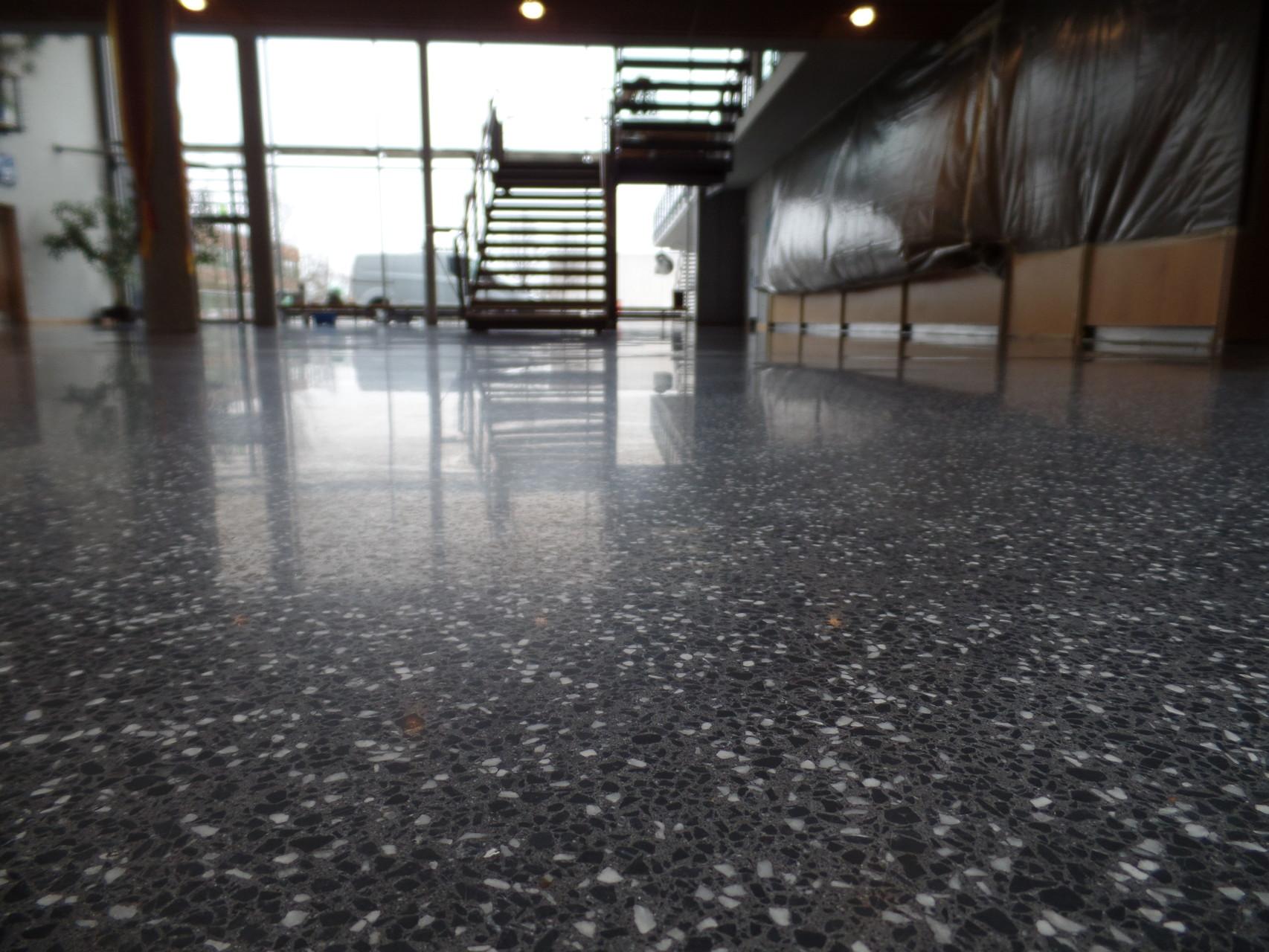 berufsschule passau marmor schleifen marmor schleifen m nchen beton schleifen terrazzo. Black Bedroom Furniture Sets. Home Design Ideas