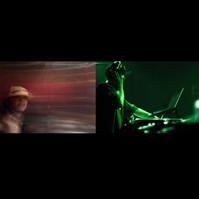 GRADIS NICE & DJ SCRATCH NICE