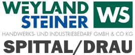 https://www.weyland-steiner-hwi.at/standorte/spittal.html