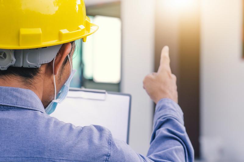 設備保全管理をアプリで効率化、生産性向上 | AppSheetで社内DX