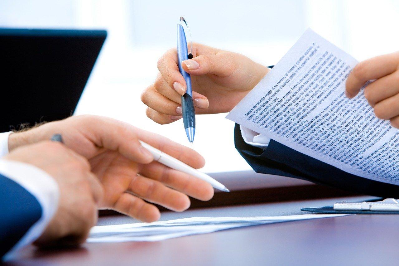 電子契約 - 考えるべき3つのポイントと導入ステップ   AppSheetで中小企業の社内DX