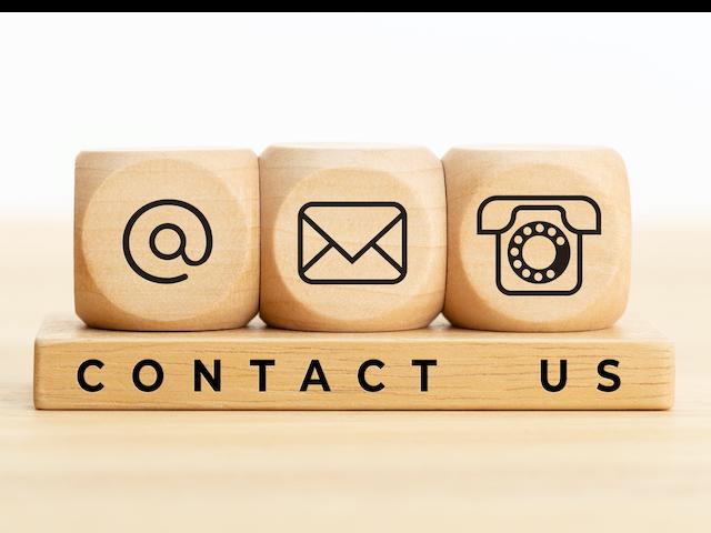 問い合わせ管理アプリで業務効率化 | AppSheetで社内DX