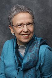 Aramaiti Helga Nowak