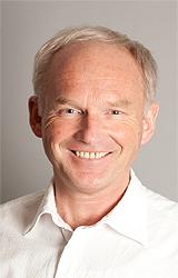 Joachim Barteit