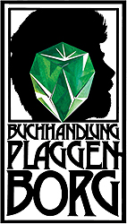 Buchhandlung Plaggenborg