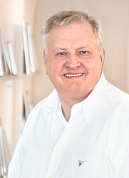 Hans-Hermann Brand