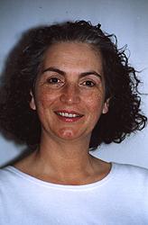 Sabine Chanuria Reinker