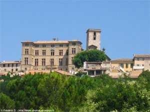 Ramonage Eguilles et Aix en Provence