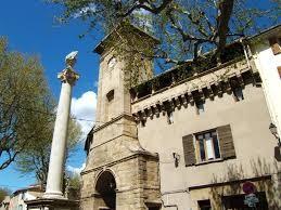 Ramonage à Pélissanne et Aix en Provence