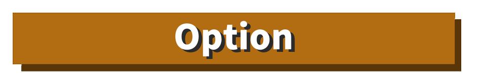 オプション 「やさしい日本語編集」 オプションサービス