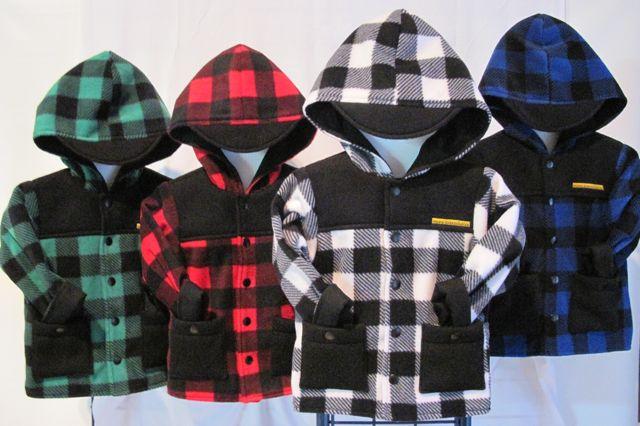 https://www.etsy.com/ca-fr/listing/880131016/kids-lumberjack-jacket-long-sleeves-red?ref=shop_home_active_44&frs=1&crt=1