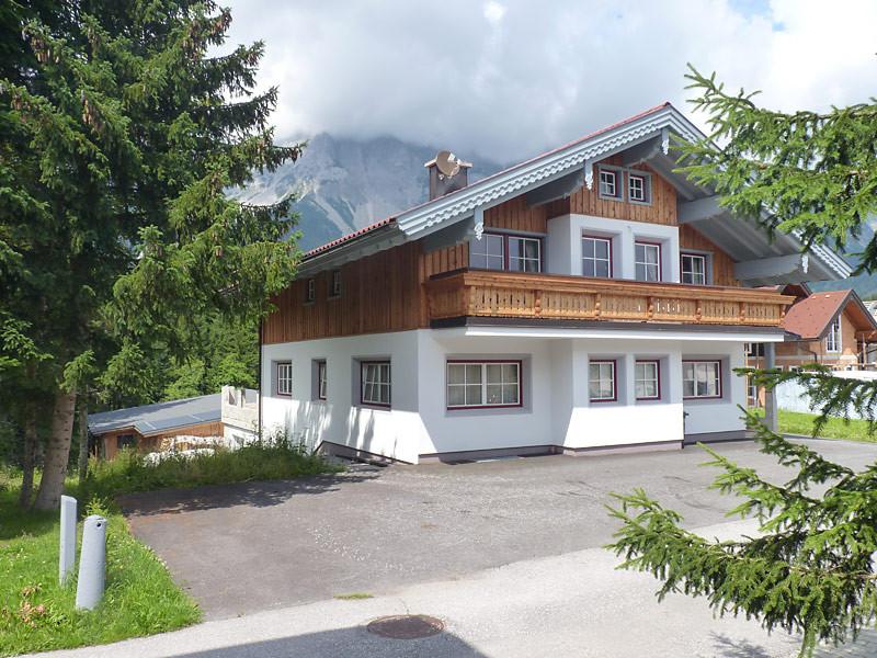 Haus Lärcherl in Ramsau am Dachstein