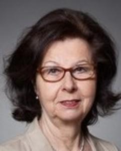 Renate Frohnhöfer