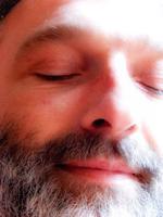 aktive und stille Meditationen - Yoga Room Chemnitz
