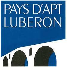 La Communauté de Commune du Pays d'Apt Luberon