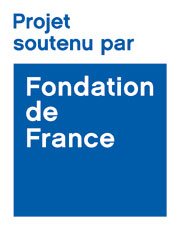 La Fondation de France