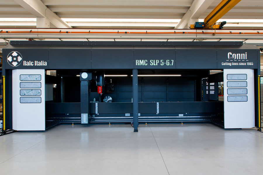 RMC SLP 5-6.7
