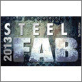 steelfab, arabia, ralc, ralc italia