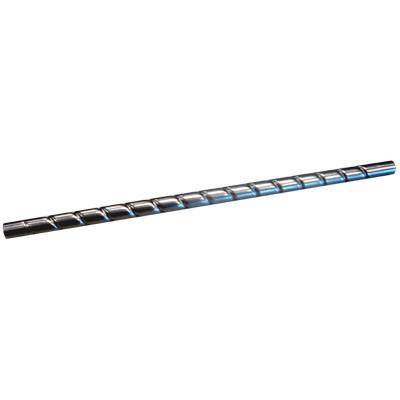 Linea di taglio - Cutting line