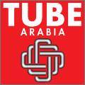 tube, arabia, ralc, ralc italia